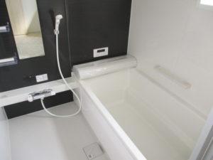 バスルーム南逆井